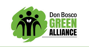 Don Bosco Green Alliance